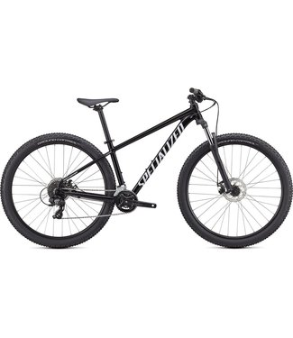 SPECIALIZED ROCKHOPPER 29 TARBLK/WHT