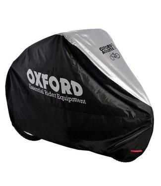 OXFORD Oxford Aquatex Bicycle Cover - 1 Bikes