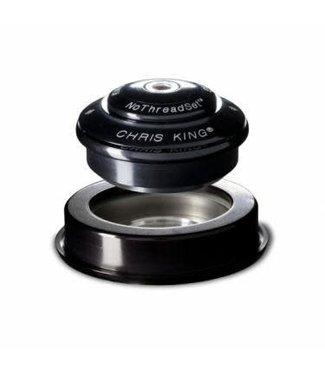 CHRIS KING Chris King InSet 2 Tapered Headset Black