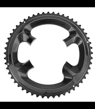 SHIMANO FC-R9100 Chainring 52T-MT for 52-36T