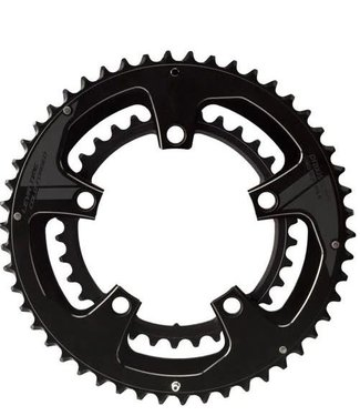 PRAXIS BUZZ RINGS SCT 110 BCD CHAINRING SET 52/36