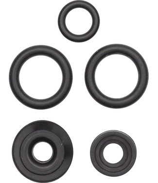 PARK TOOL Park Tool 1586K Head Seal Kit for INF-1 and 2 Inflator