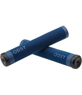 ODYSSEY Odyssey Broc Raiford Signature Grips - Midnight Blue