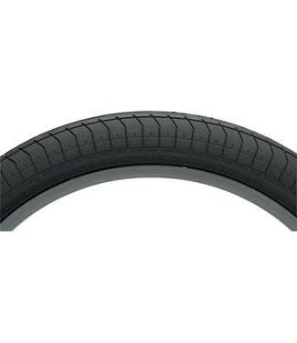 ODYSSEY Path Pro Tire - 20 x 2.4, Clincher, Folding, Black, K-Lyte
