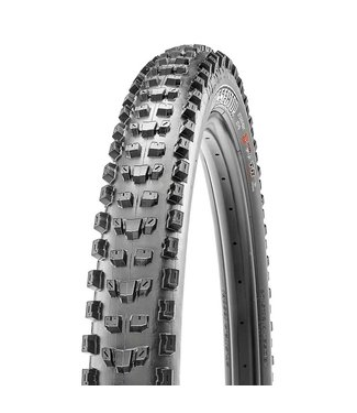 MAXXIS Maxxis Dissector Tire - 29 x 2.6, Tubeless, Folding, Black, 3C Maxx Terra, EXO+, Wide Trail