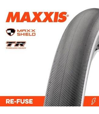 MAXXIS PNEU MAXXIS RE-FUSE 29X2.40