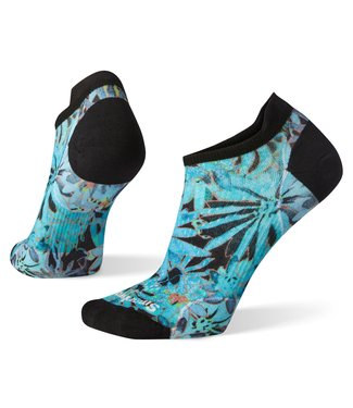 SMARTWOOL PhD® Cycle Ultra Light Dazed Daisy pour femmes
