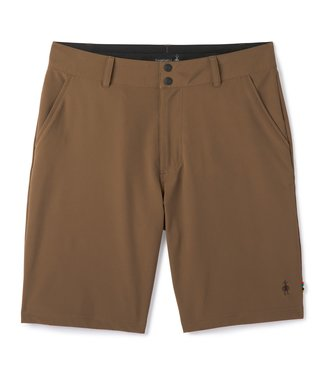 SMARTWOOL Short 25 cm (10 po) Merino Sport pour homme