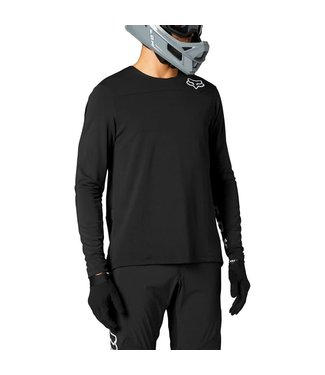FOX Defend Delta™ Long Sleeve Jersey