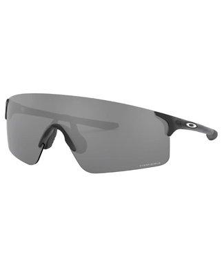 OAKLEY EVZero™ Blades Matte Black  Prizm Black