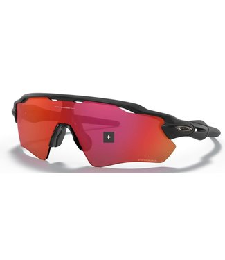 OAKLEY RADAR® EV PATH® Matte Black Prizm Trail Torch