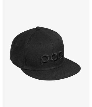 POC POC Corp Cap Uranium Black One Size