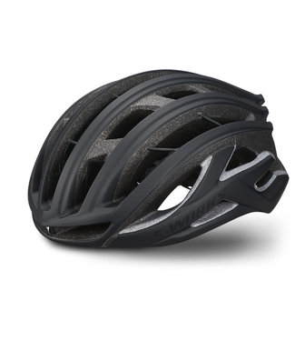 SPECIALIZED SW PREVAIL II VENT ANGI MIPS CPSC