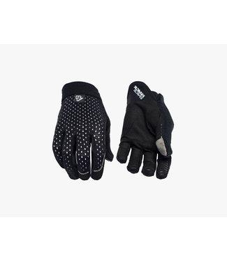 RACE FACE Stage Glove Black