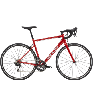 CANNONDALE 700 M CAAD Optimo 1 CRD 54