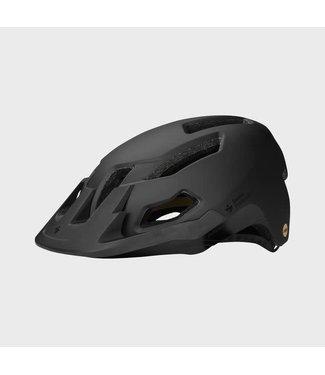 SWEET PROTECTION Dissenter MIPS Helmet Matte Black ML