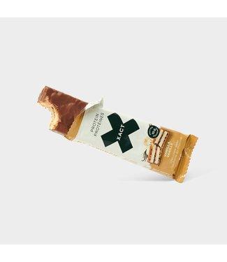XACT NUTRITION Copy of PROKRUNCH CHOCOLAT