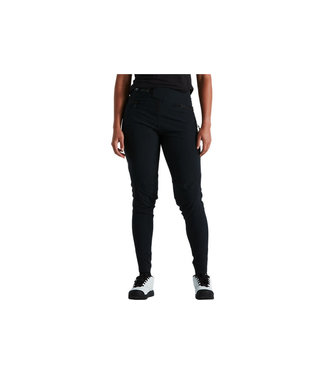 SPECIALIZED TRAIL PANT