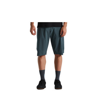 SPECIALIZED TRAIL AIR SHORT MEN