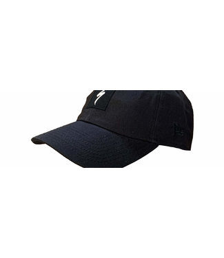 SPECIALIZED NEW ERA CLASSIC HAT BLK OSFA