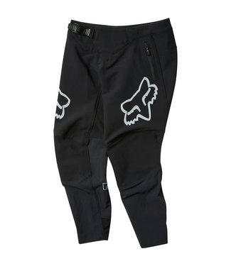 FOX Youth Defend Pants