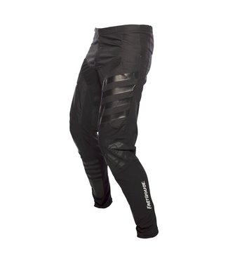 FASTHOUSE FASTLINE 2.0 YOUTH PANT