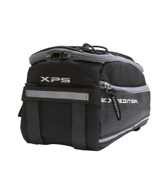 EXPEDITION SAC EXPEDITION XPE SUR PORTE-BAGAGE