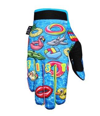 FIST HANDWEAR Gloves