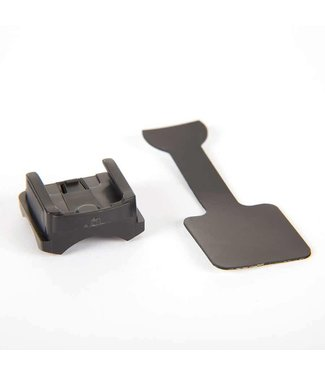 CatEye 160-2193, Prise, Pour cyclometres CatEye sans-fil/Smart/GPS