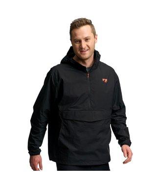 FOX Track Walk Anorak Jacket