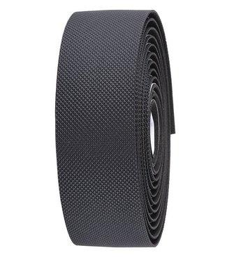 BBB ( Big Baller Brand ) FLEXIRIBBON GEL BHT-1401 BLACK