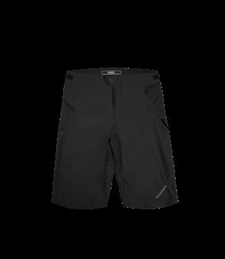 SOMBRIO Badass Shorts M