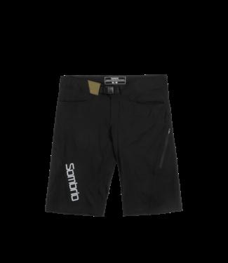 SOMBRIO V'al 2 Shorts