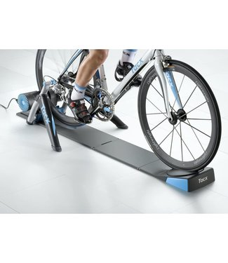 TACX T-24200 Steering Frame