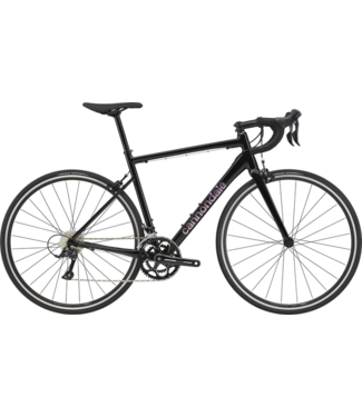 CANNONDALE 700 M CAAD Optimo 3 BLK 54