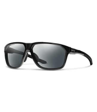 SMITH Leadout BLK/PHTCHRM CLR GRY