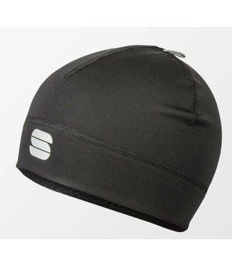 SPORTFUL THERMODRYTEX HAT BLACK OS
