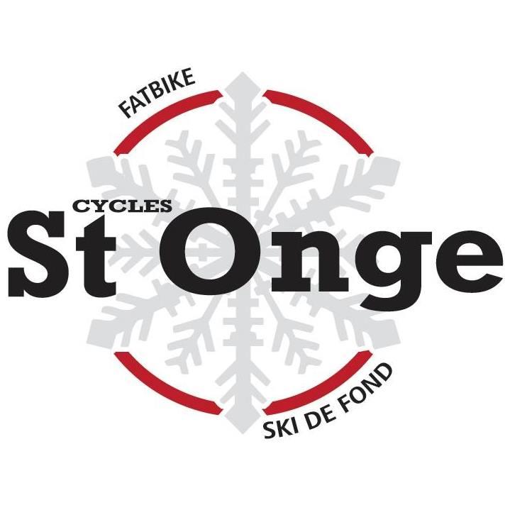 Boutique de Vélos et d'Accessoires cyclistes  à Granby