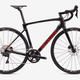 Specialized 20 ROUBAIX SPORT CARB/RKTRED/BLK 52