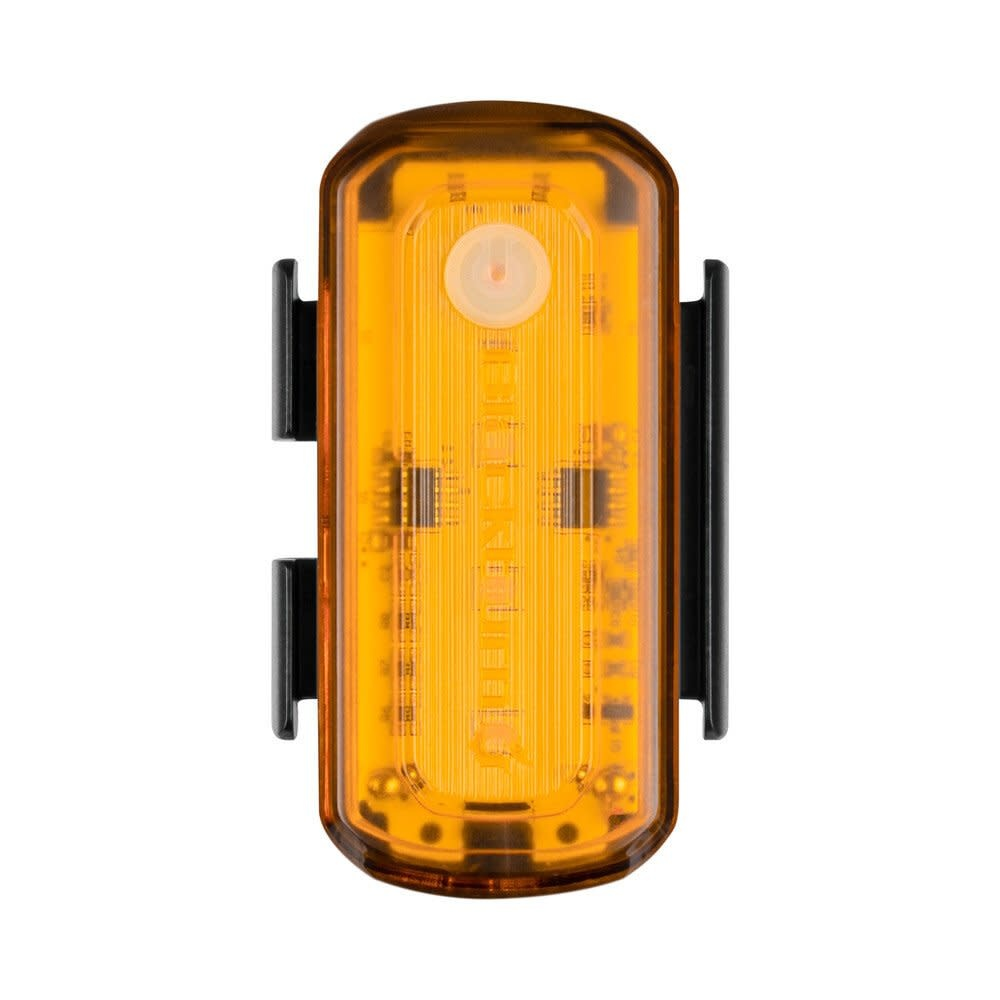 GRID SIDE BEACON LIGHT SET (2)