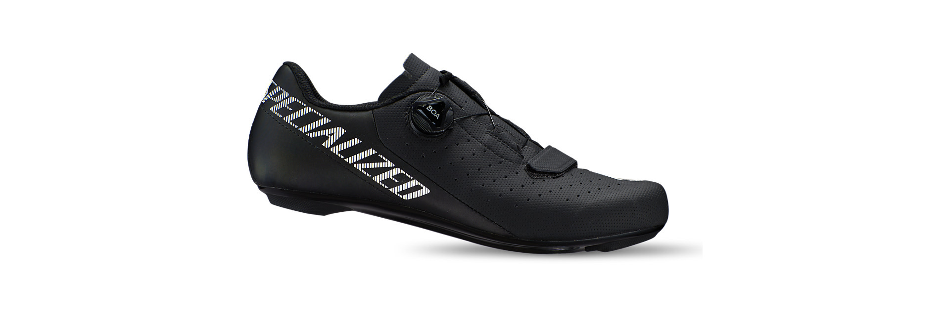 Specialized Torch 1.0 - Unisex