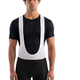 RBX BIB SHORT - Black