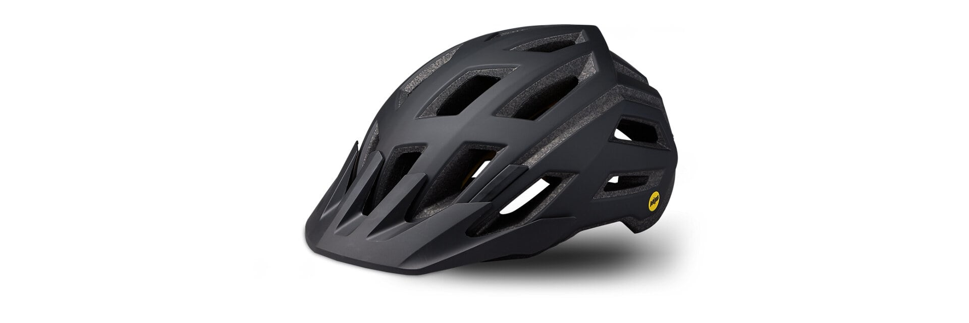 Specialized TACTIC MIPS