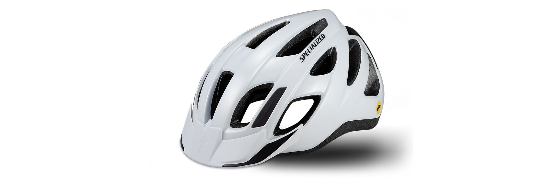 Specialized CENTRO MIPS