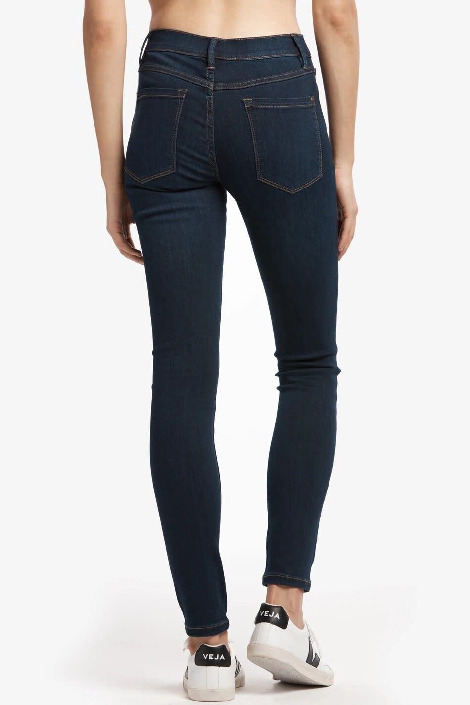 Lole Skinny Long Jean