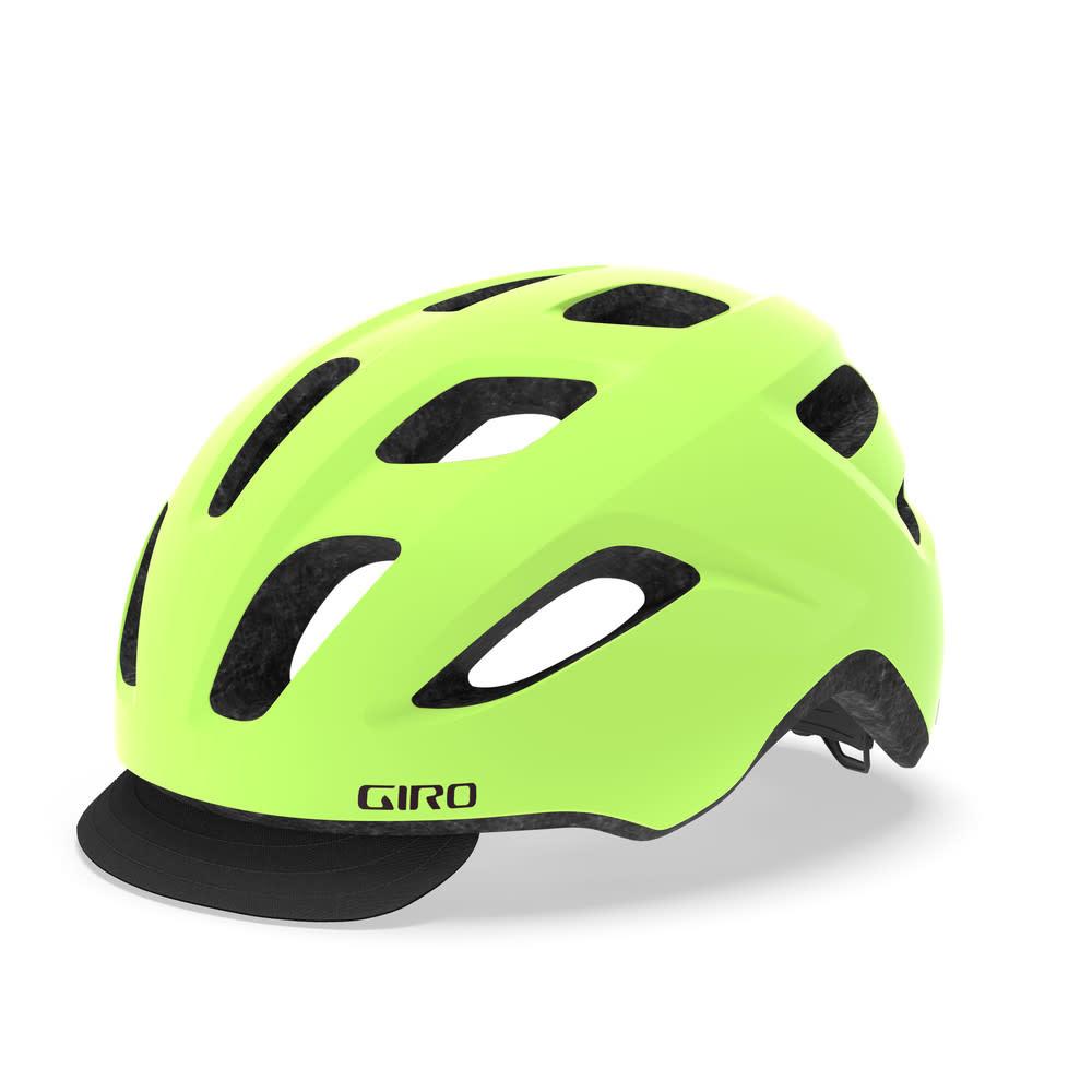 Giro Cormick Mips