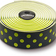 Specialized S-WRAP HD TAPE - Hyper/Navy Dots
