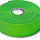 Specialized S-WRAP ROUBAIX TAPE - Monster Green