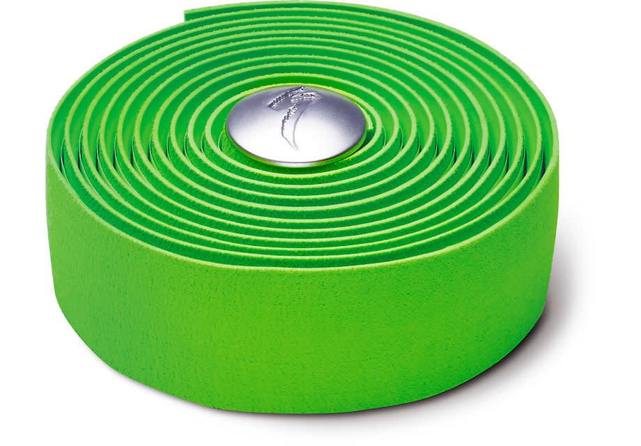 S-WRAP ROUBAIX TAPE - Monster Green