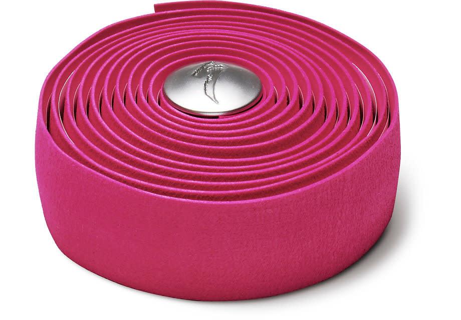 S-WRAP ROUBAIX TAPE - Pink